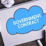 A Small Business Guide to Government Contracting https://t.co/ff4yIADzgZ