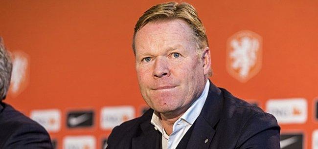 SoccerNews.nl's photo on #Oranje