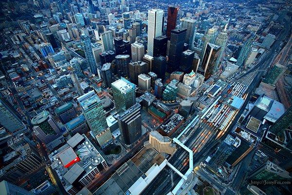 book encountering urban places visual