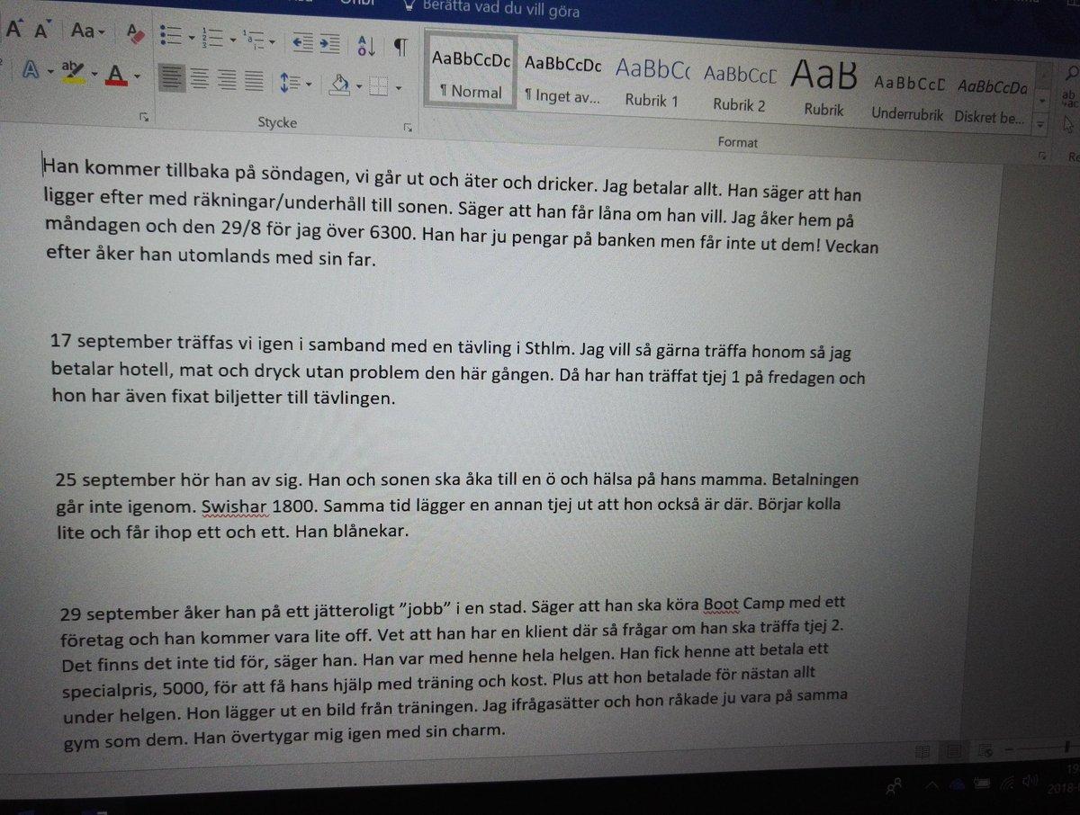 Bästa online dating nederländerna