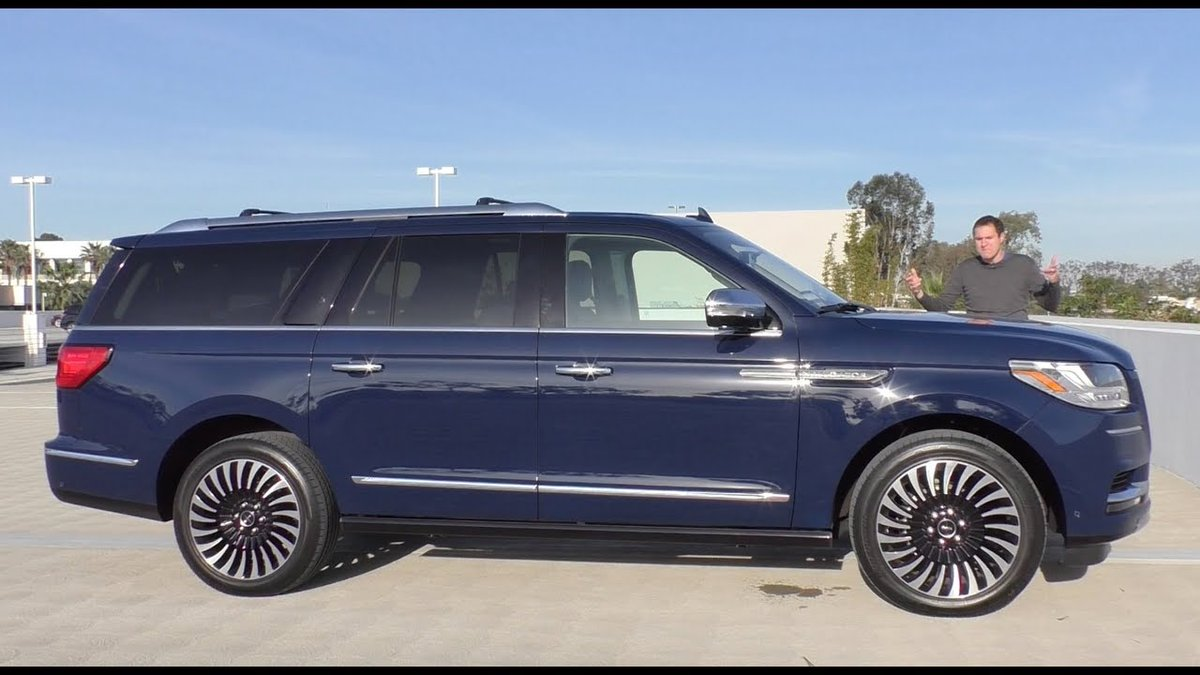 2018 Lincoln Navigator: Redesign, Specs, Price >> 2018lincoln Hashtag On Twitter
