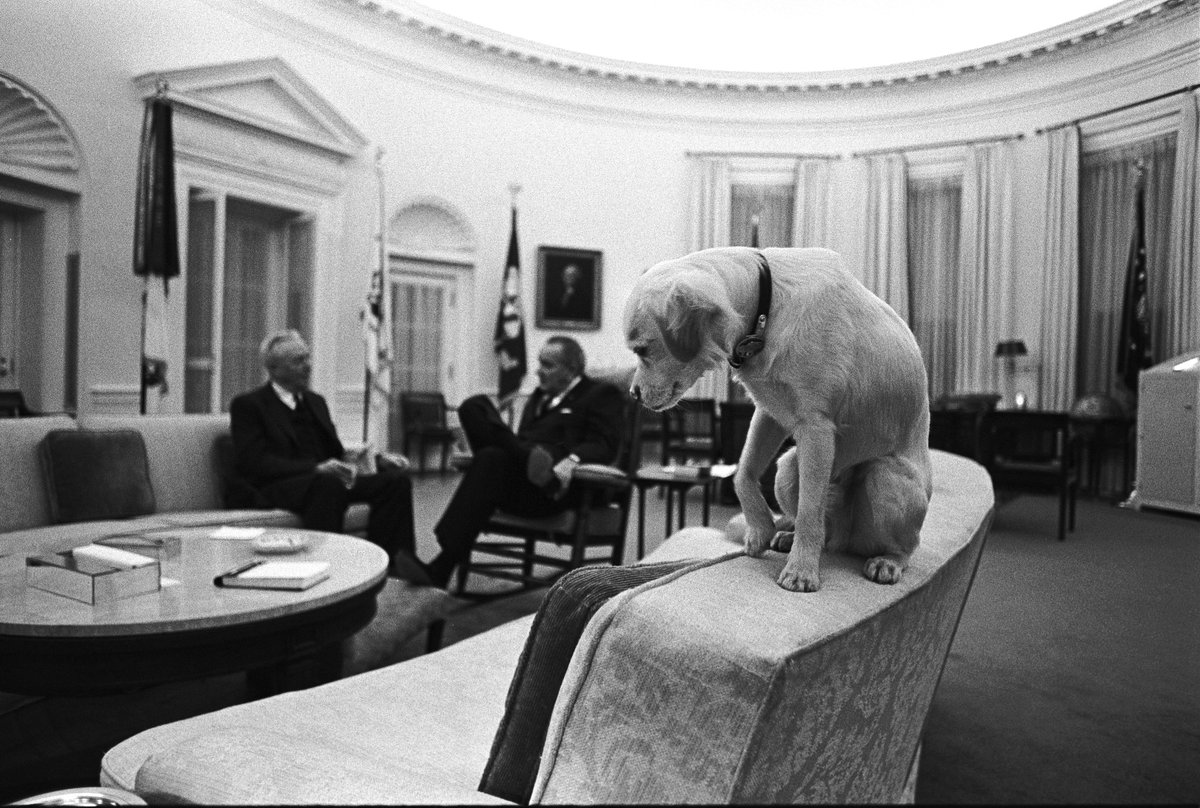 lbj oval office. LBJ LibraryVerified Account @LBJLibrary Lbj Oval Office E