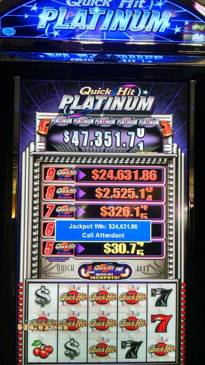 Casino lucky eagle washington
