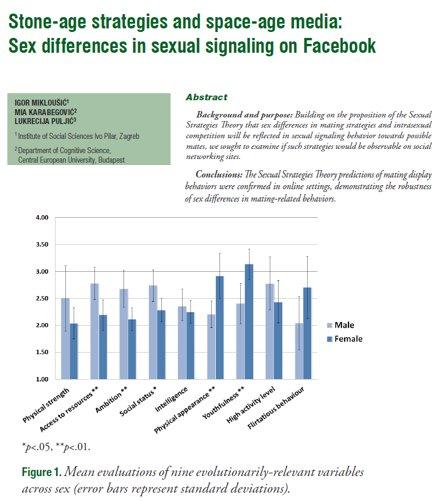 sex status for facebook