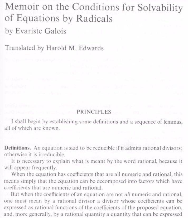 ebook Psychologie Sozialer Beziehungen (German Edition)