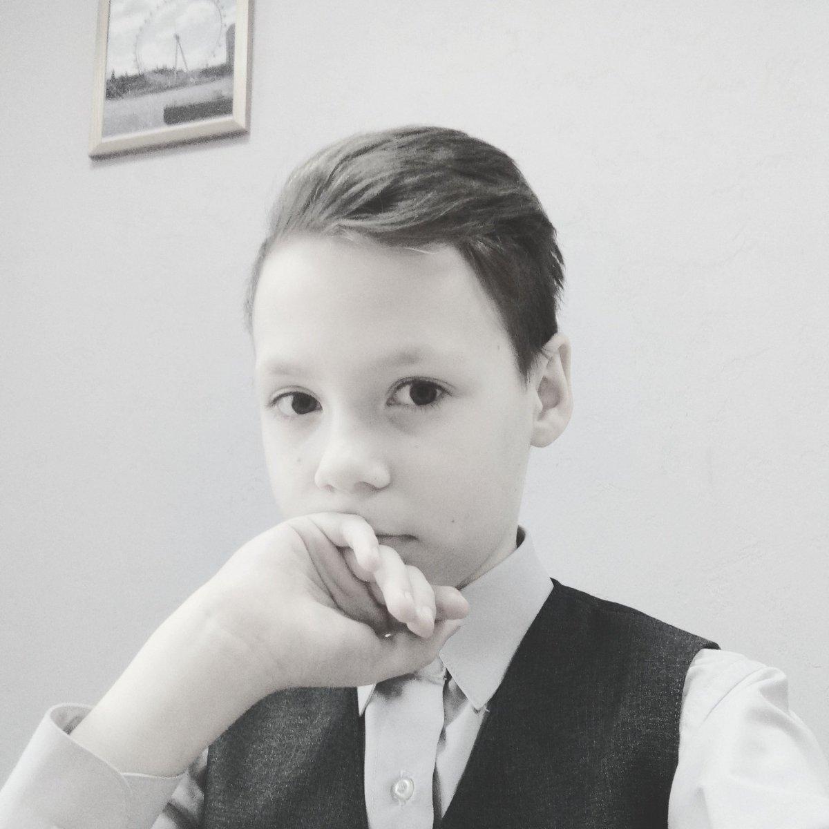 Регистрация в социальной сети Одноклассникиру как