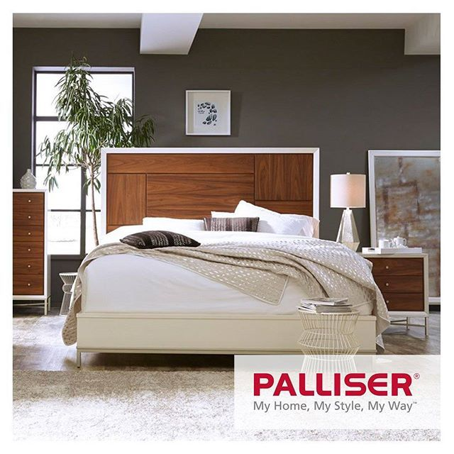 The Best 98+ Palliser Bedroom Furniture | Home Design