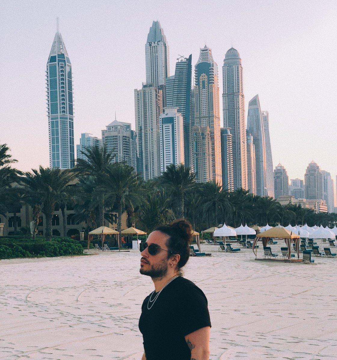 Dubai 🇦🇪