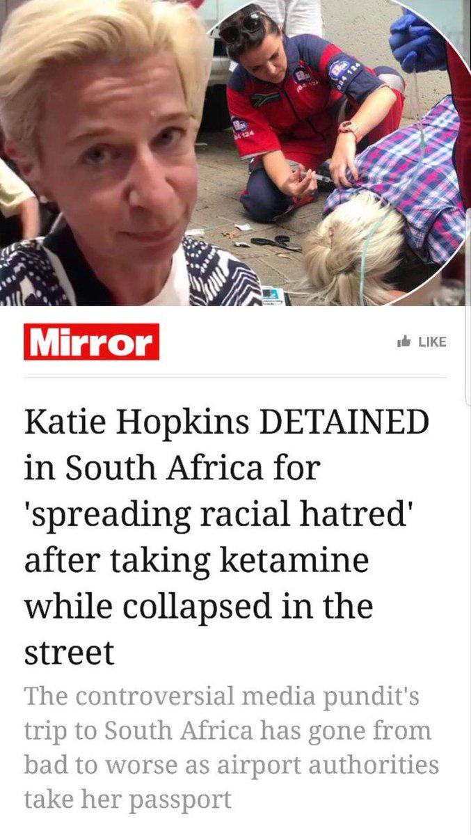 Katie Couric Visa online dating