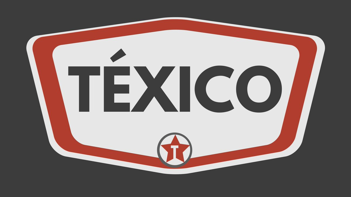 texico guys Texaco (the texas company) is the name of an american oil retail brand its flagship product is its fuel, texaco with techron it also owns the havoline motor oil brand texaco was an independent company until it merged into chevron corporation in 2001 it began as the texas fuel company, founded in 1901 in beaumont, texas, by joseph s cullinan, thomas j donoghue, walter benona sharp.