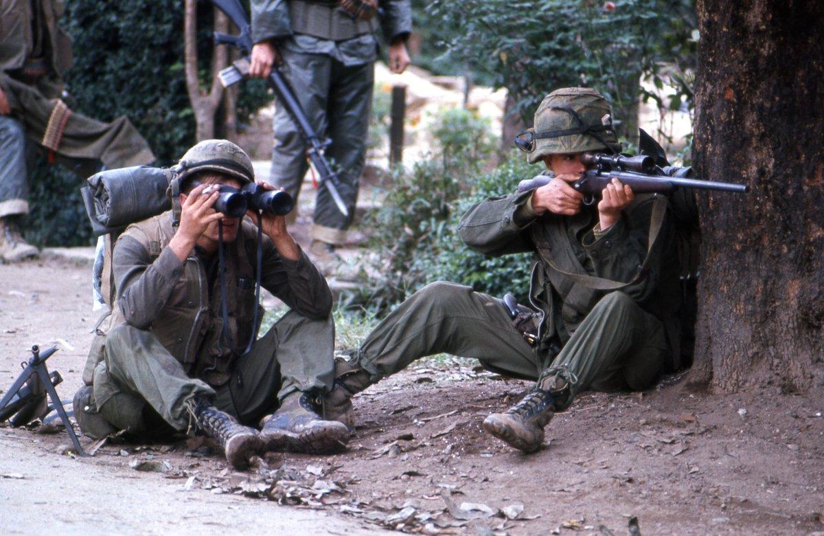 фото вьетнамский снайпер фото улица хворостухина, проекту