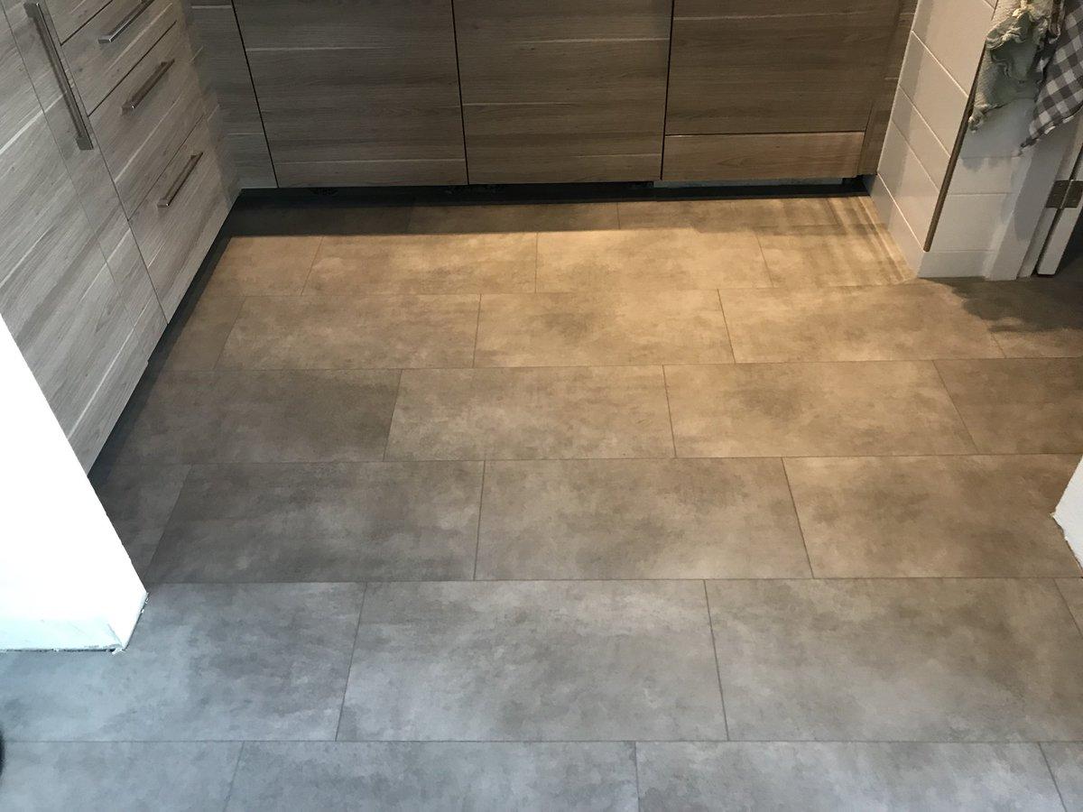 Betonlook Pvc Tegels : Beste afbeeldingen van u tegel betonlook pvc vloeren in