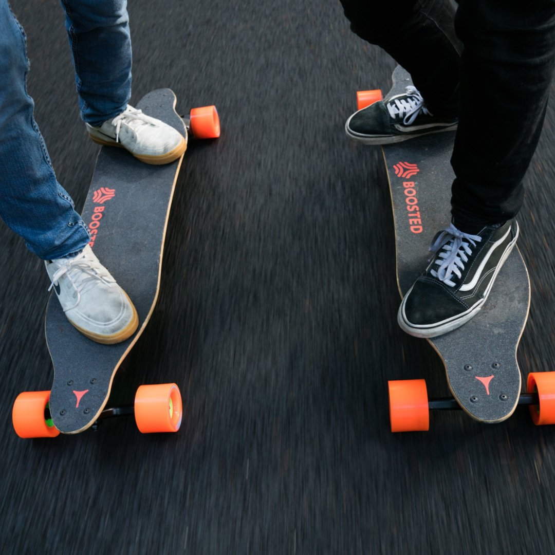 Boosted On Twitter When Your Friend Skates Regular And You Re Goofy Don T Know Which You Are Check Out Our Youtube Video On Stance Https T Co R4uco8ycxp Boostedboards Stance Skateelectric Https T Co Psop9bxegn