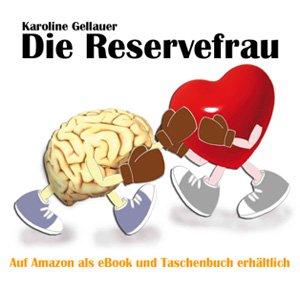 free Klassiker des soziologischen Denkens, Band