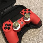 Image for the Tweet beginning: My Scuf #ScufGaming #SCUFLOVE