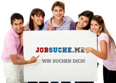 #Chemiker als Projektleiter in der Produktentwicklung m/w (100%) #SIGA Cover GmbH #Deutschland - Schachen, Luzern - SIGA Cover GmbH Deut... - Unbefristet - Vollzeit # Chemiker als Projektleiter in der Produktentwicklung m/w (1... twib.in/l/65Kgpdnx58k5 via @Jobsuche_ #job #jobs