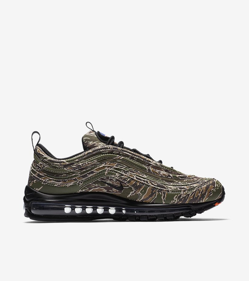 584c34c10ac7  RESTOCK Nike Air Max 97 Country Camo  USA  direct from Nike regular site     http   bit.ly 2BebTwu Sold out on most sitespic.twitter.com 6V2PafsbuR