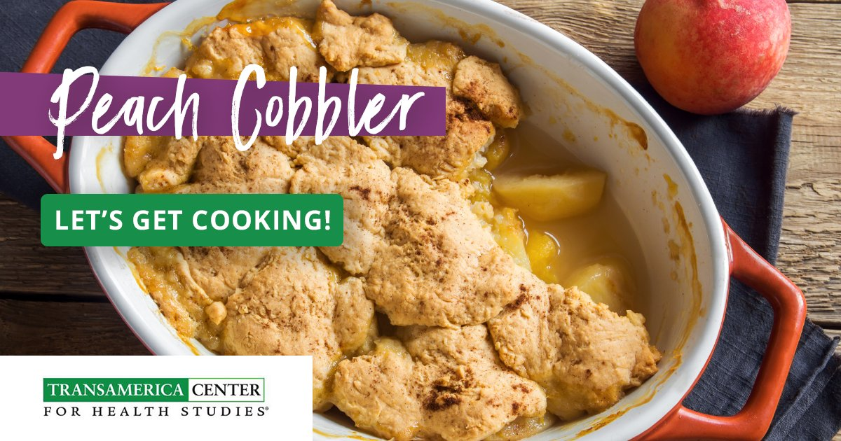 Transamerica center for health studies on twitter indulge your traditions soul food cookbook weve put a healthier twist on classics like pecan pie peach cobbler and banana pudding download the free cookbook forumfinder Images