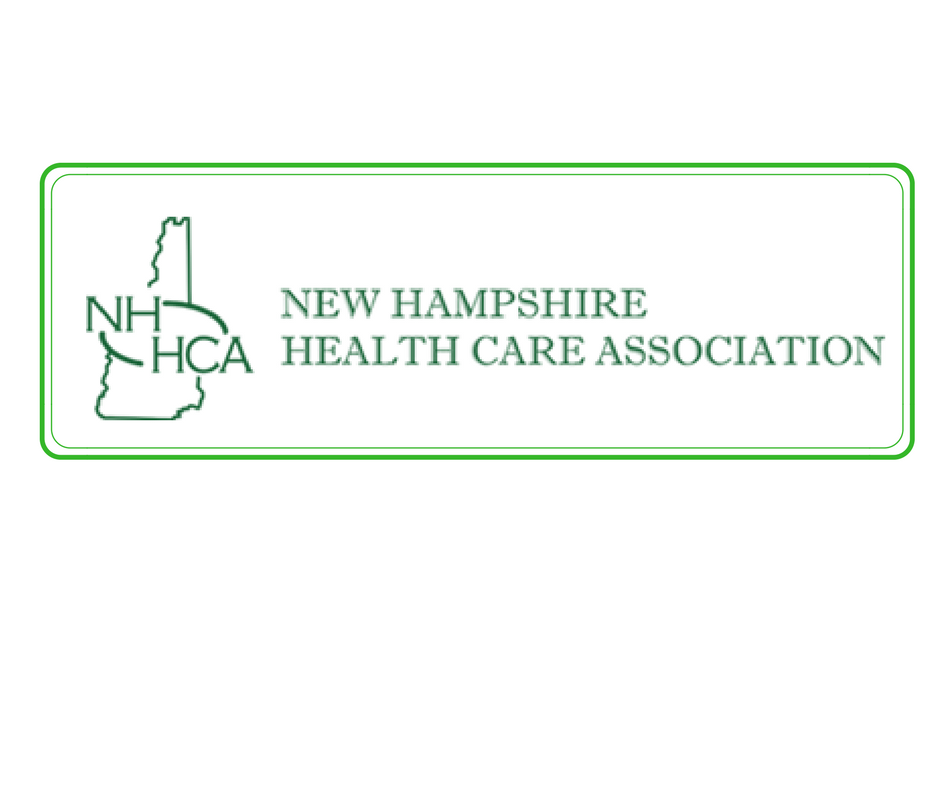 First Annual NH Health Care Month... https://t.co/TPU2fypRBe