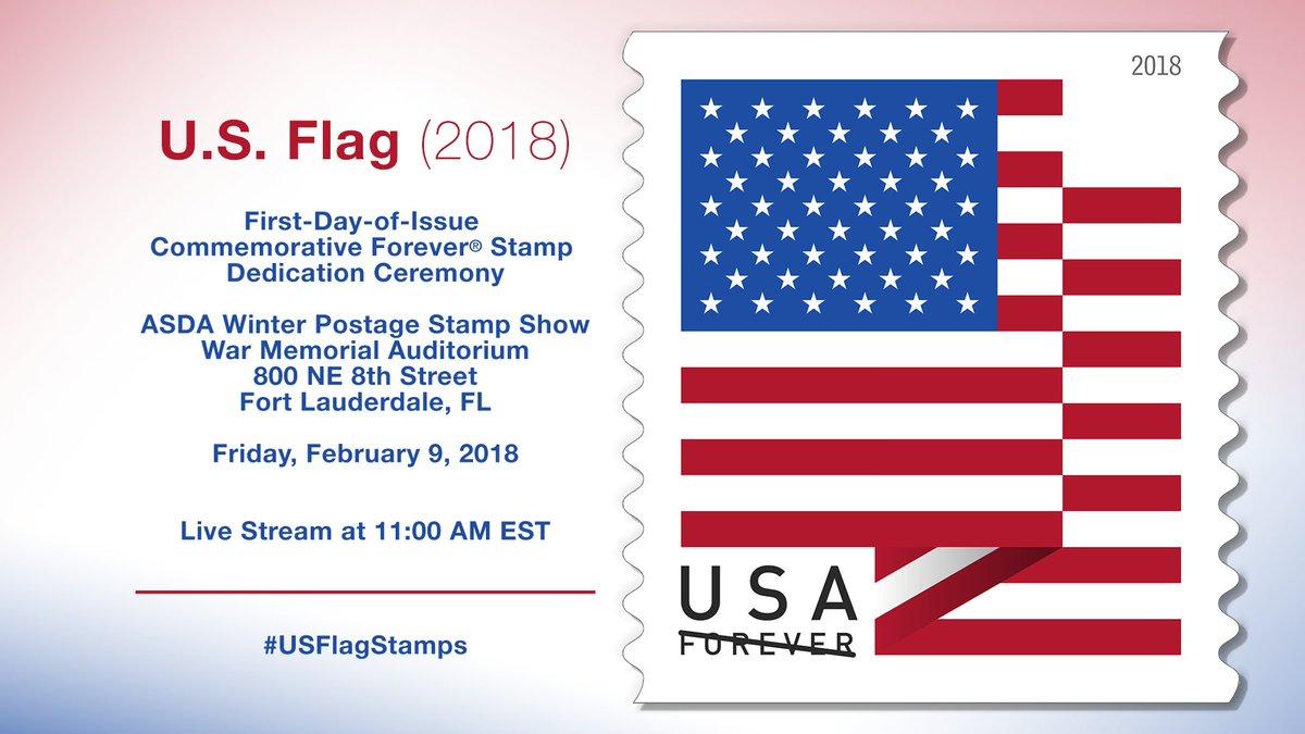 ce0f8f8a7ea8 U.S. Postal Service on Twitter