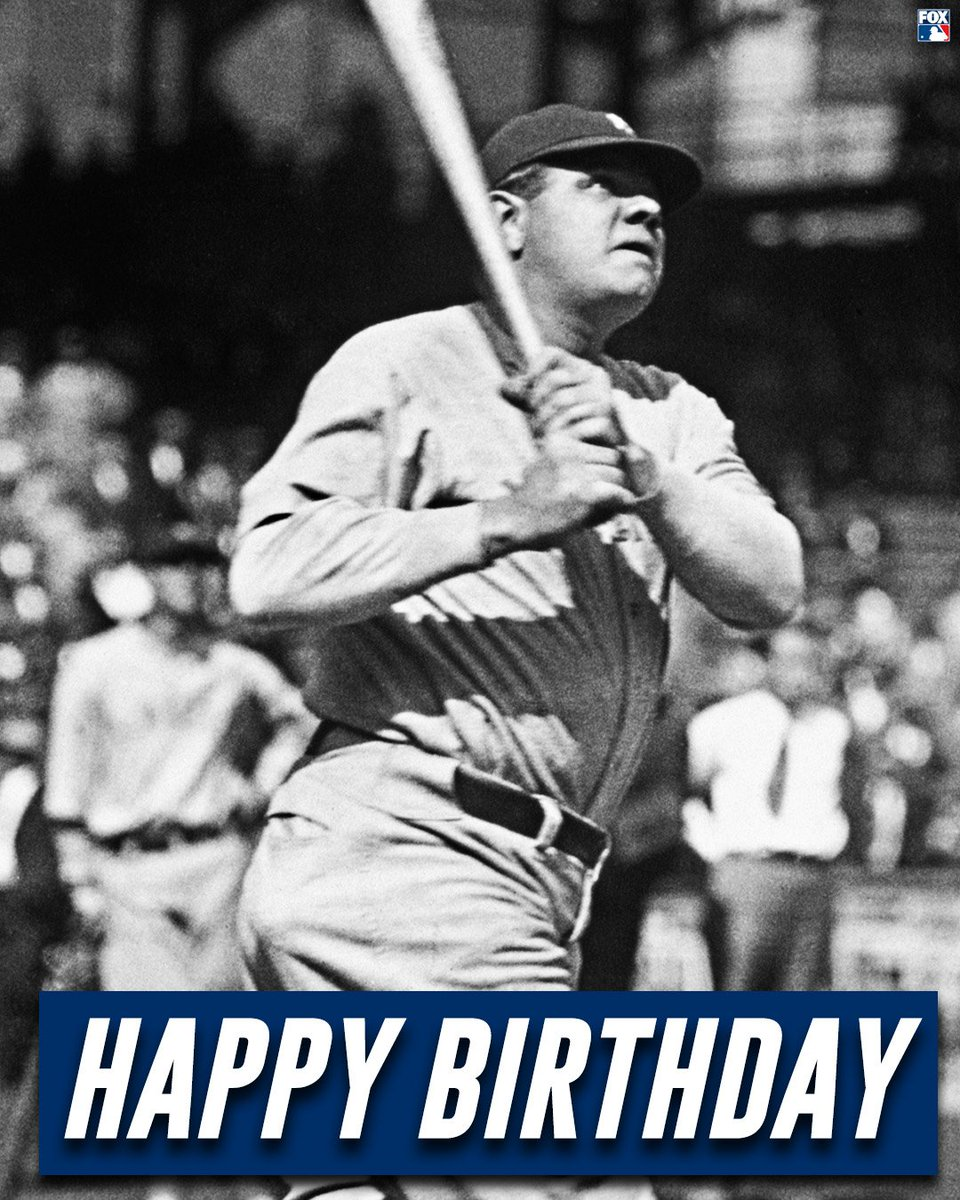 a biography of americas sports hero george herman ruth jr George herman ruth jr february 6  movie sports-hero nicknames greatest male sports personalities of all time.