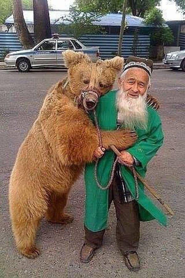 Рождественские, прикольные таджикский картинки
