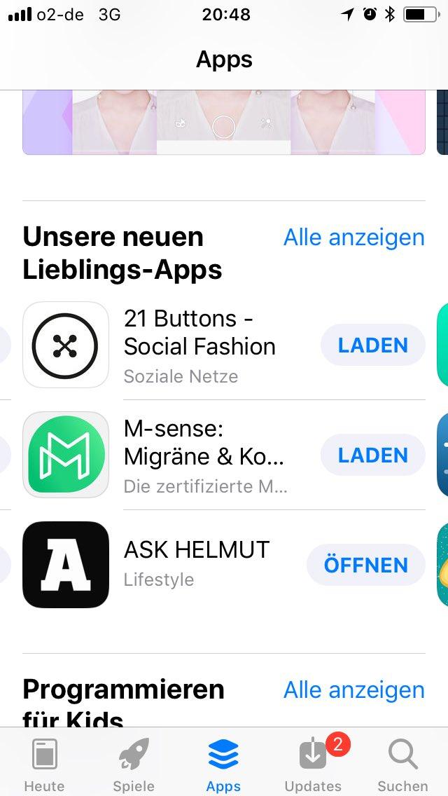 Top dating mobile Seiten