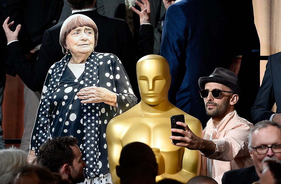 2017 - Nominaciones Oscar - Página 2 DVYTKp1W0AA7cN7