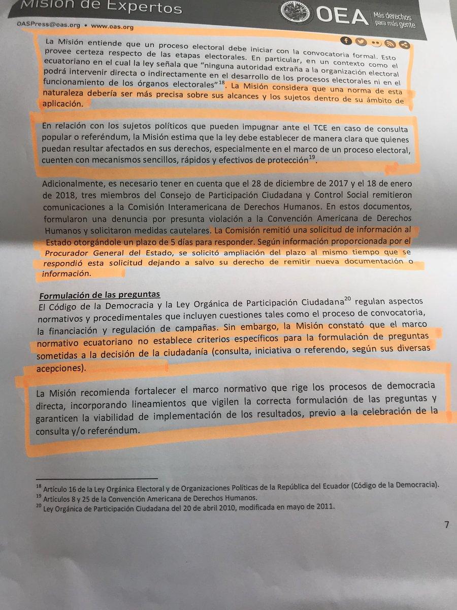 Virgilio Hernández E on Twitter: \