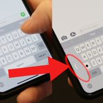 I've used the iPhone for 10 years and these are my favorite tips and tricks