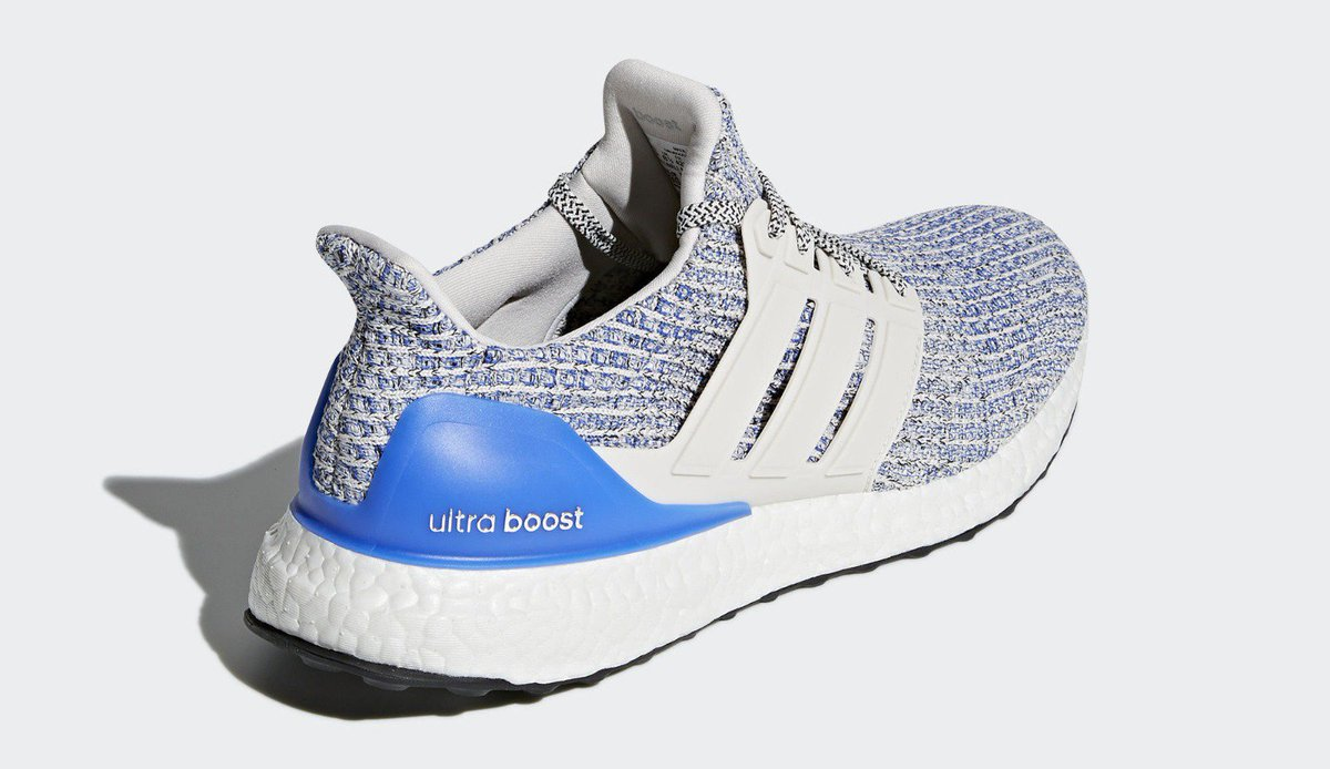 adidas ultra boost 4.0 43