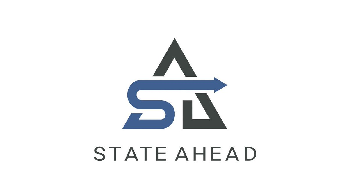 Mike consedine on twitter tomorrow the naic will publicly launch launch its blueprint for supporting state insurance regulators in a time of change and opportunity stay tuned stateahead httpst 18savl3kpo malvernweather Choice Image