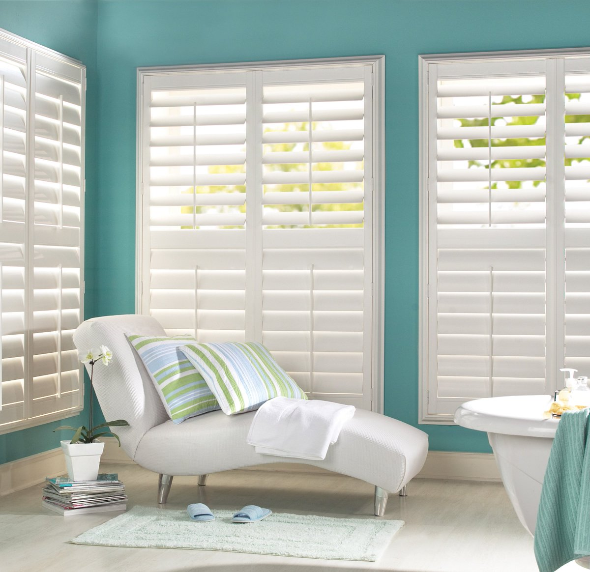 of awesome steves steve shades coupon elegant interior exclusive s home horizontal blinds sheer