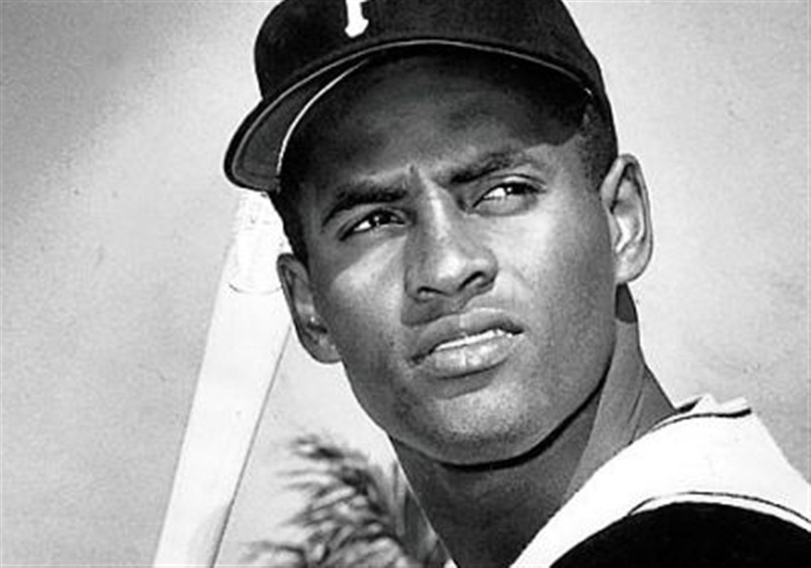 Pride of Puerto Rico The Life of Roberto Clemente Paul Robert Walker on Amazoncom FREE shipping on qualifying offers The great right fielder for the