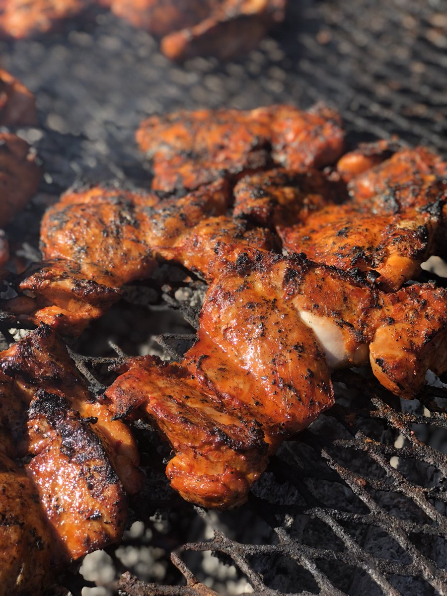 cv bbq on twitter grilled deboned chicken leg quarters cvbbq