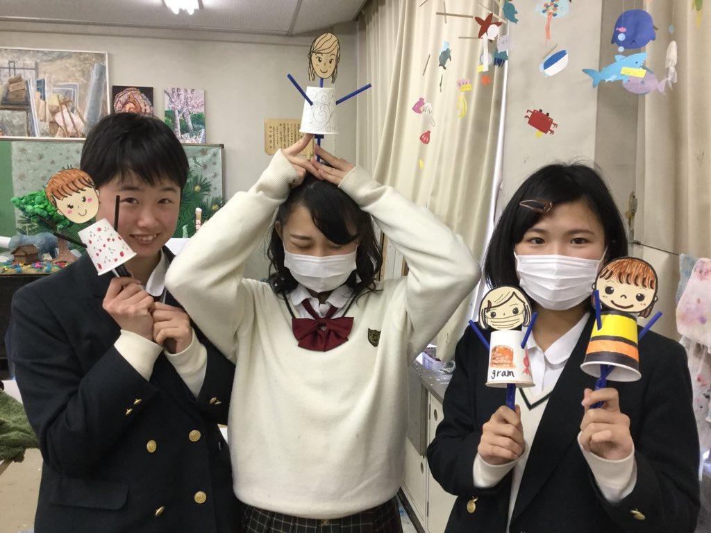 高校 日根野 大阪公立高校バドミントン大会実行委員会