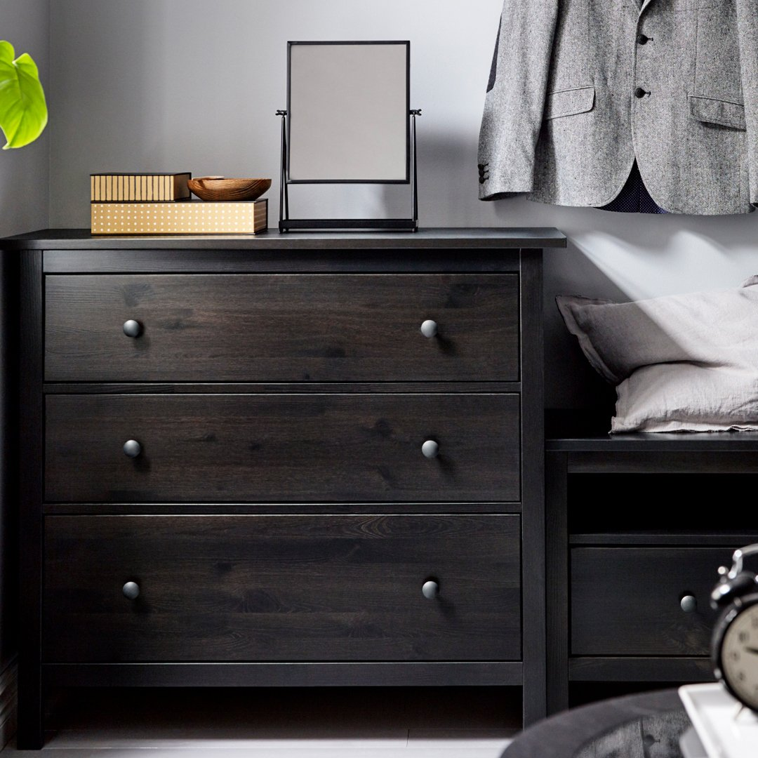 """IKEA USA on Twitter: """"Erase clothing clutter easily and ..."""