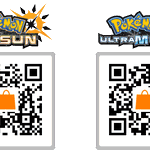Pokémon Ultra Sun & Ultra Moon Update v1.2 uitgebracht https://t.co/AJW6g14hG4