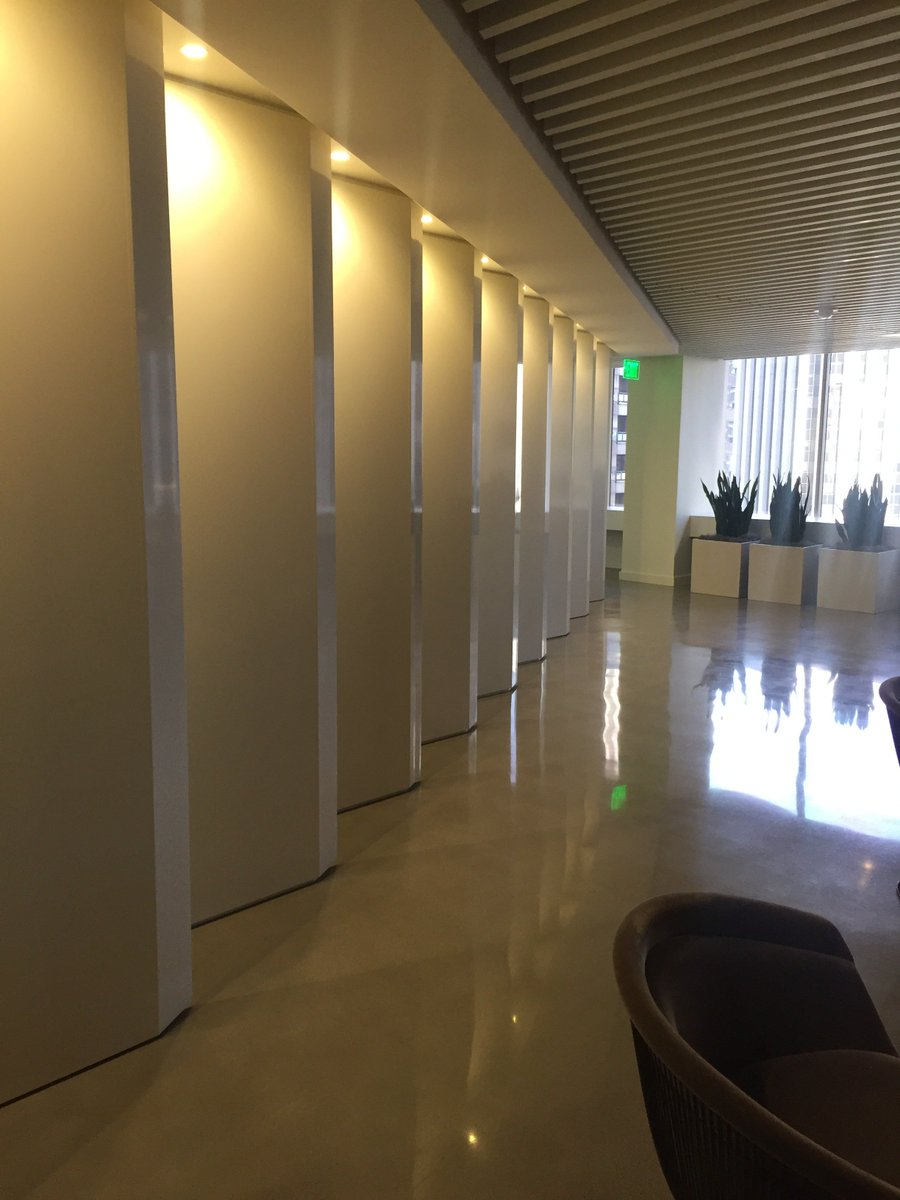 twitter san francisco office. @Mike_TourIt And I \u003cheart\u003e #SanFrancisco! Had A Wonderful Time Meeting With @CushWake SF Their Uber Creative Visionaries! Modern Office Design Is Twitter San Francisco