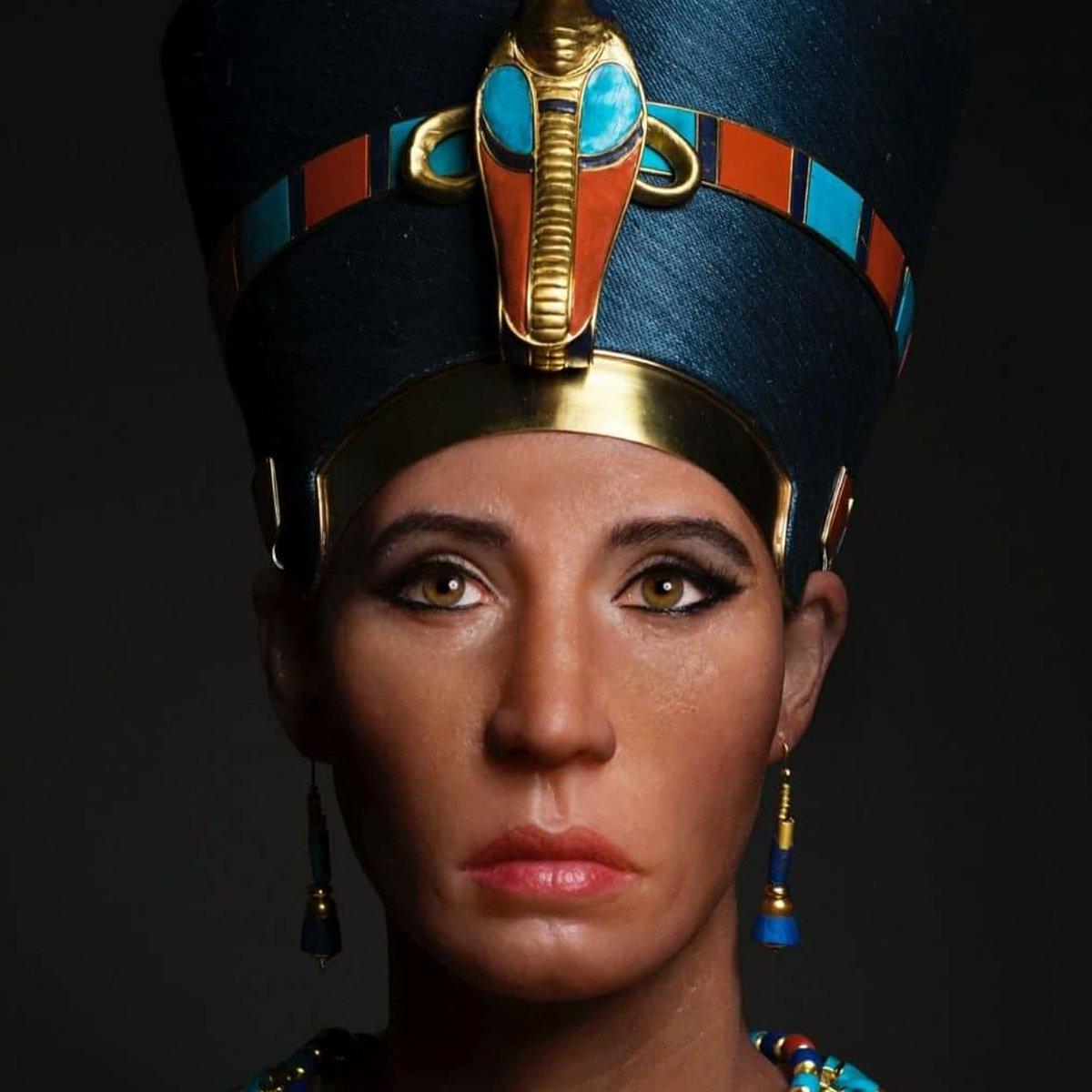 древние египтяне раса фото клубники сахаром