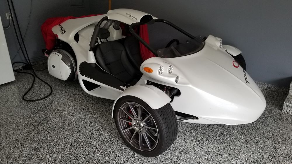 T Rex Car Price >> Cycles4wisconsin On Twitter Motorcycles Mmidwest Wisconsin Https