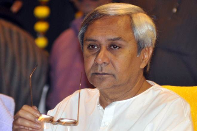 #BJD will win in Bijepur by-polls by good margin, says #NaveenPatnaik https://t.co/e4pOr8pqUT