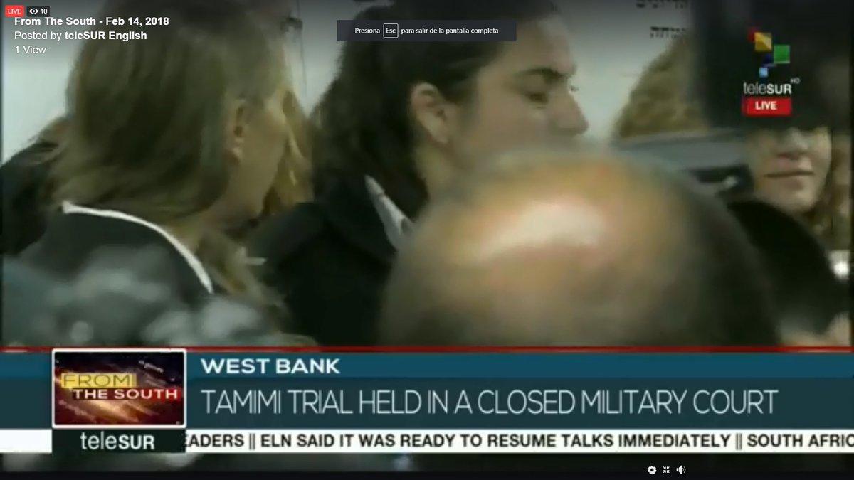 AhedTamimi : Latest News, Breaking News Headlines | Scoopnest