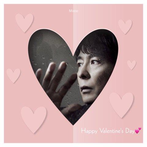 kayoming's photo on #ハッピーバレンタイン