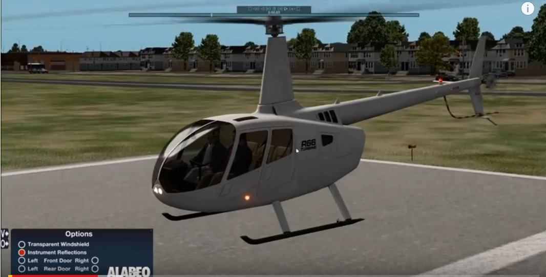 PCHelicopters com (@pchelicopters) | Twitter