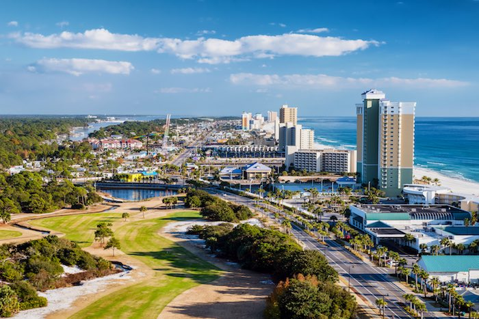 essays on miami florida Miami is a city located on the atlantic coast in southeastern florida and the county seat of miami-dade county.