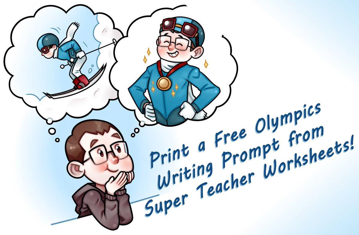 superteacherworksheets hashtag on Twitter