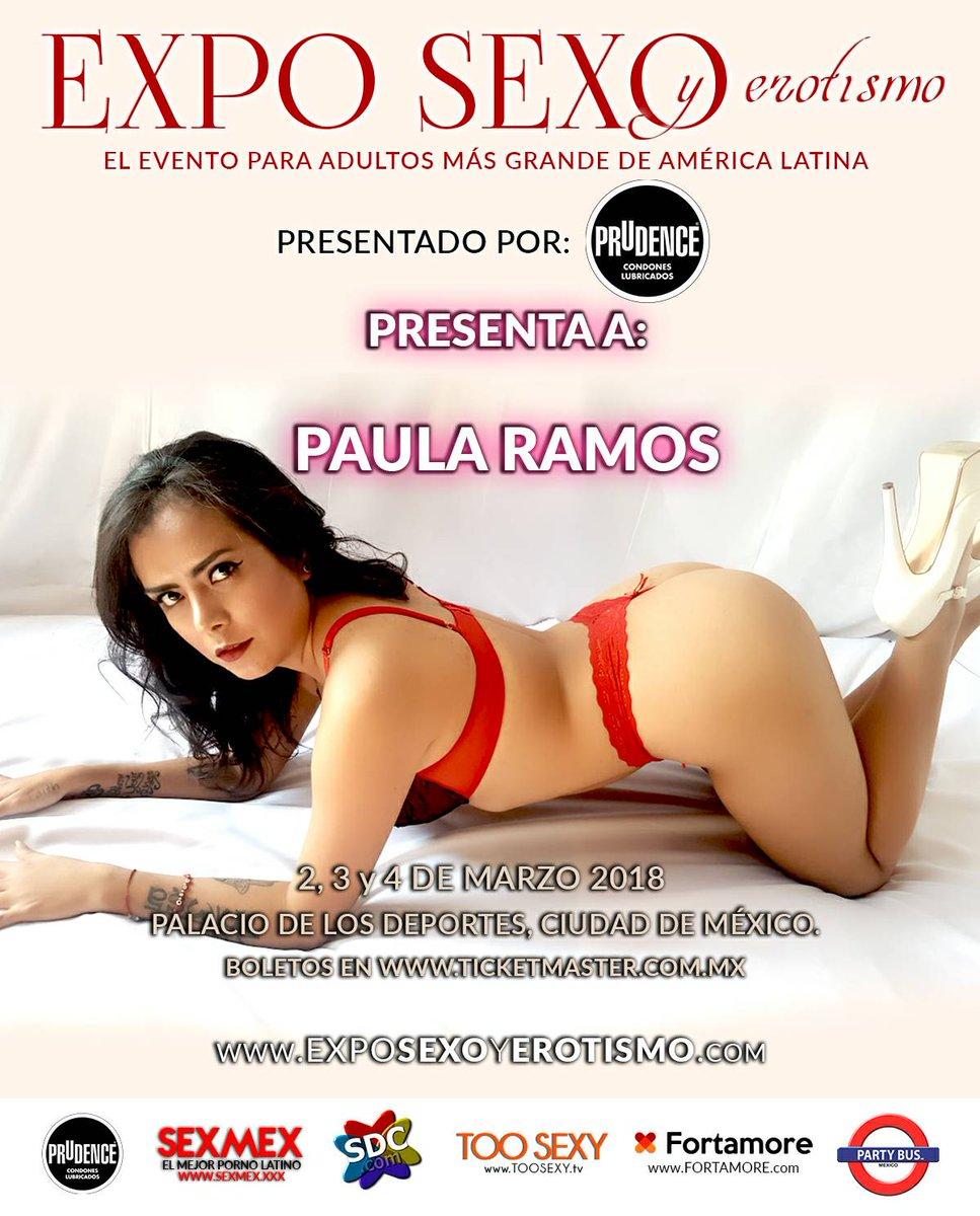 Actrices Porno Subamericanas expo sexo y erotismo 2020 у Твіттері: «las actrices porno