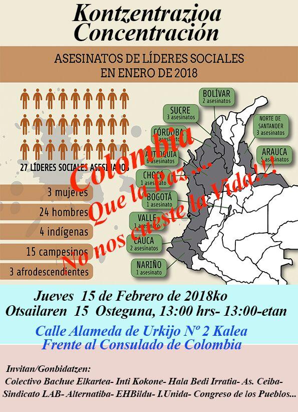 Colombia - Página 40 DV_9h_mW0AAFp_Q