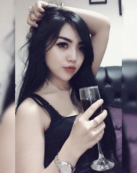 Image result for cewek indo twitter